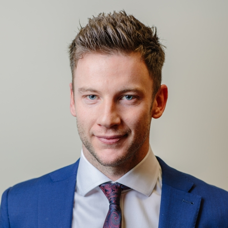WNJ Accountants Preston Stuart Iddon