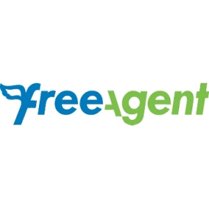 Cloud accounting services from FreeAgent