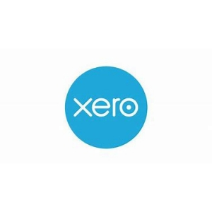 Xero accounts is offered by WNJ as part of its cloud accounting services