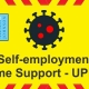 Self Employment support